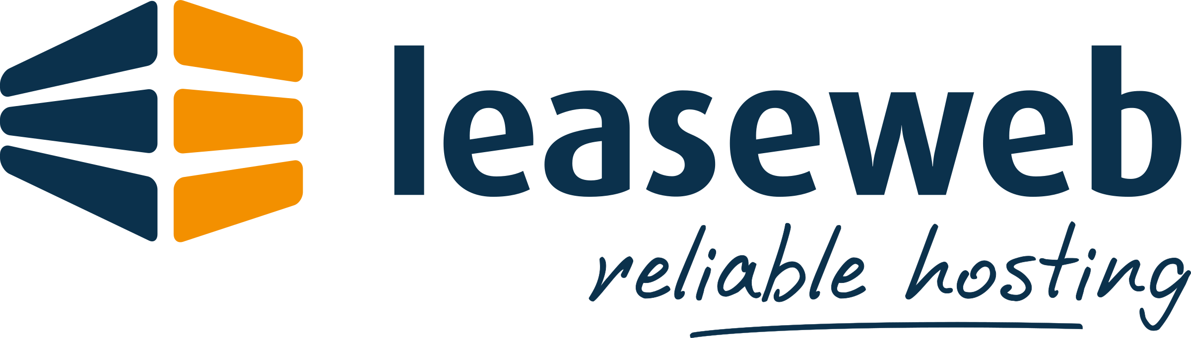 leaseweb-logo-png-transparent